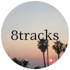 follow she and reverie on 8tracks for our favorite songs and soundtracks