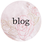 follow the she and reverie blog for inspiration for your fairytale life