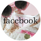 like she and reverie on facebook
