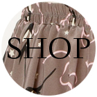 click to shop she and reverie's online boutique