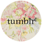 follow she and reverie on tumblr