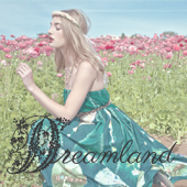 Dreamland lookbook